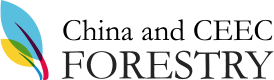 China and CEEC Forestry